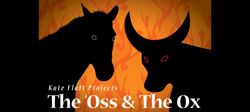 oss and ox featured